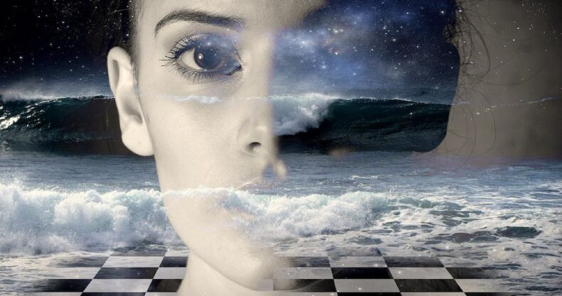 的確な判断のための心理学