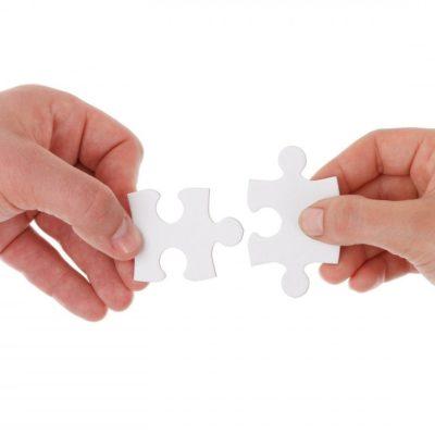 外部との連携・協力