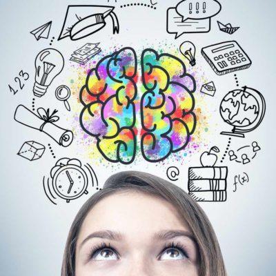 あなたの脳のタイプは?