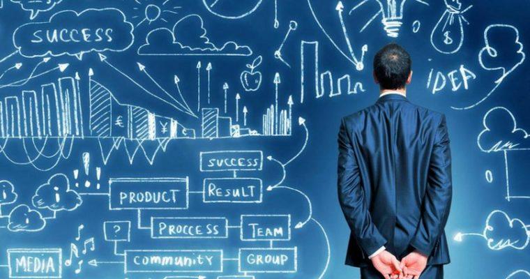 ルーティン化で業務の平準化