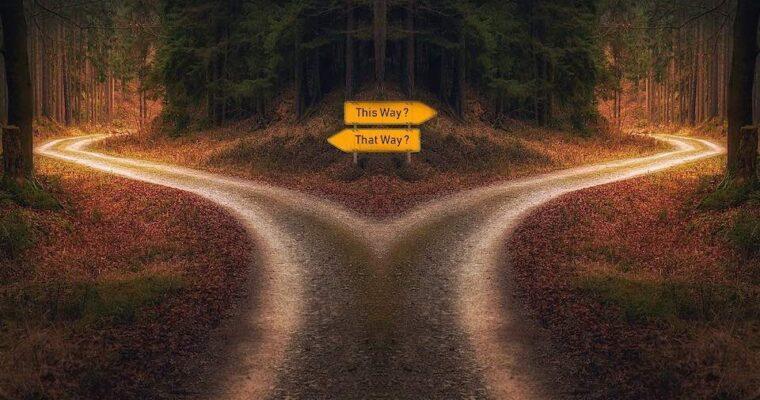 choicesーconversion